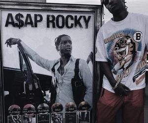 asap rocky image