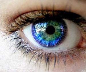 eyes, green, and hd image