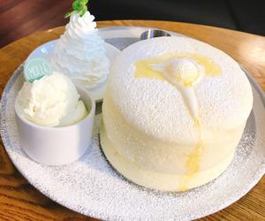asian, cream, and ice cream image