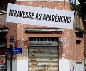 faixa, quote, and português image