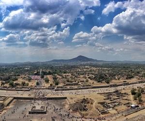cerros, travel, and mi mexico image