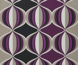 60s, background, and purple image