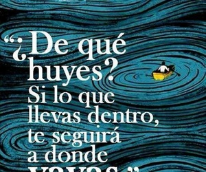 frases and huir image