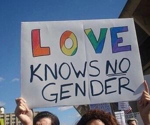 love, gay, and lgbt image
