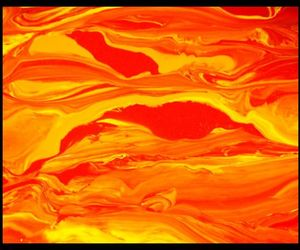 abstract, abstract art, and art image
