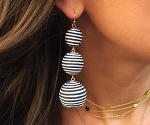 fashion earrings, tbdress reviews, and reviews tbdress image