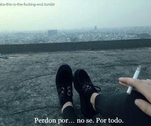 perdon and todo image