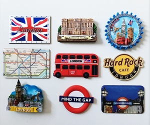 adventure, london, and cute image