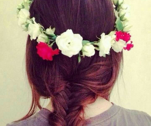 amazing, flowerstyles_gf, and blossom image