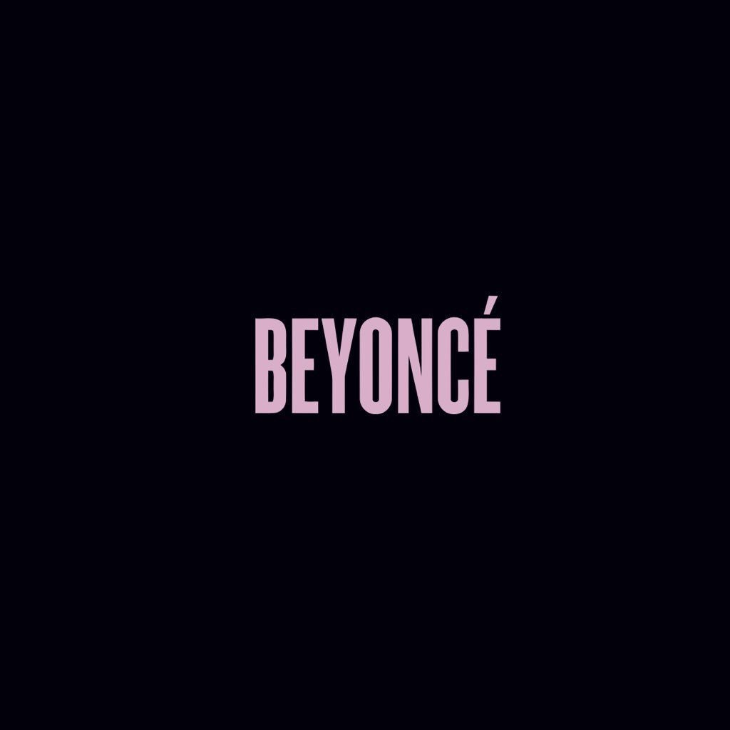 beyonce knowles, self titled, and queenbee image