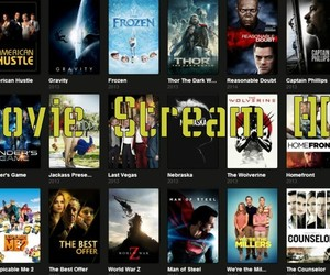 online movies free, stream free movies, and online movies stream image