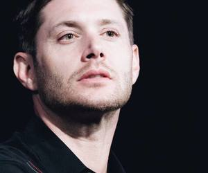 actor, beautiful, and dean winchester image