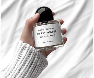 white, perfume, and tumblr image