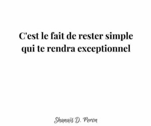 french, quotes, and francais image
