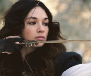 teen wolf, crystal reed, and header image
