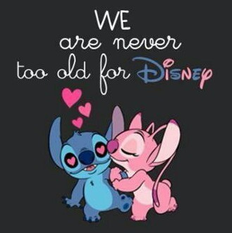 27 Images About Lilo Stitch On We Heart It See More