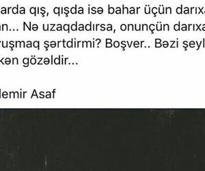 turkce soz and özdemir asaf image