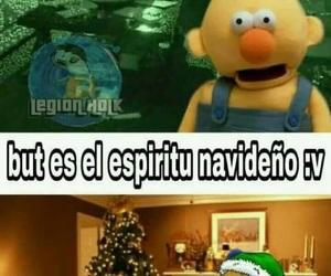 funny, memes en español, and jaja image