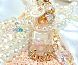 accessories, background, and beauty image