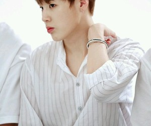 wanna one, ha sungwoon, and sungwoon image