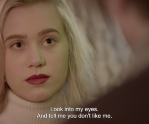 skam, thomas hayes, and josefine frida pettersen image