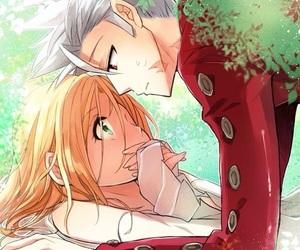 manga, Otaku, and shoujo image