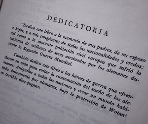 frases, libros, and Nazis image