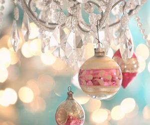 amazing, candles, and christmas image