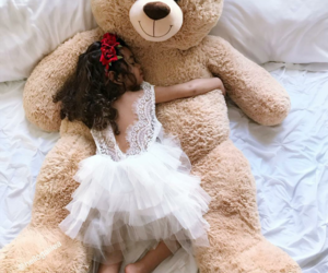 teddy bear and cute image