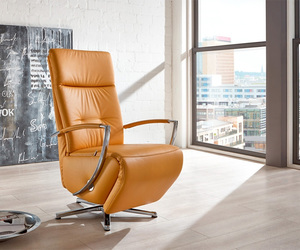 made in germany, nordholtz, and recliner chair image