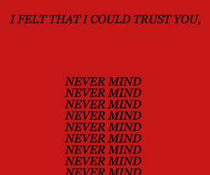 bad, Lyrics, and quotes image