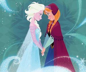 disney, disney princess, and princesas disney image