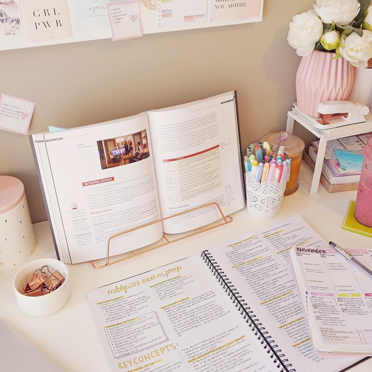books, reading, and inspo image