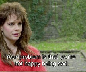 movie, quote, and sing street image