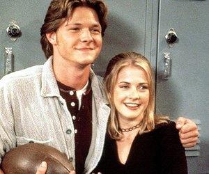 90s, tv show, and sabrina spellman image