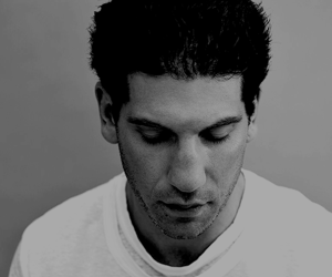 jon bernthal, the walking dead, and shane walsh image