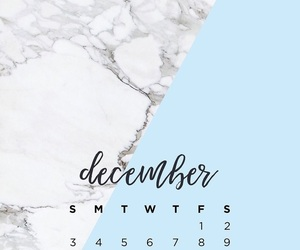 aesthetic, background, and calendario image