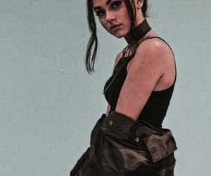 maggie lindemann, tumblr, and Maggie image