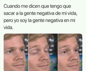 funny, memes, and chistes image