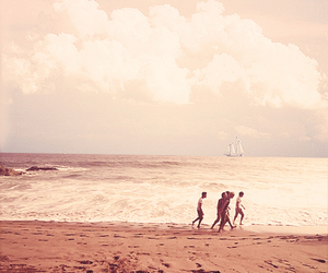 one direction, live while we're young, and 1d image