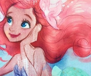 drawing and disney image