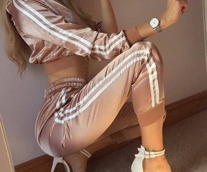 amazing, outfit, and fashion image