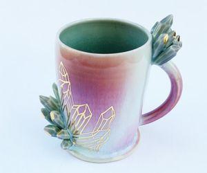 coffee, mugs, and stuff image