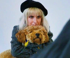 alf, hayley, and cute image