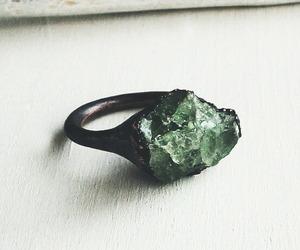 harry potter, jem, and jewel image