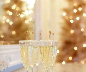 drink, good morning, and bonito+schöne+hermosa image