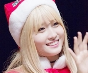 christmas, icon, and JYP image