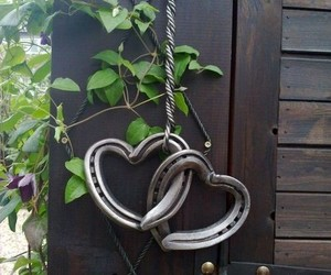 amor, corazones, and inspiracion image