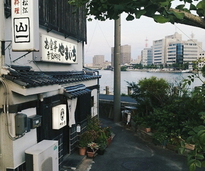 japan, aesthetic, and photography image