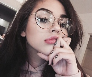 maggie lindemann theme and rp theme image
